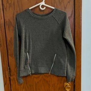 **3/12.00* Sweater
